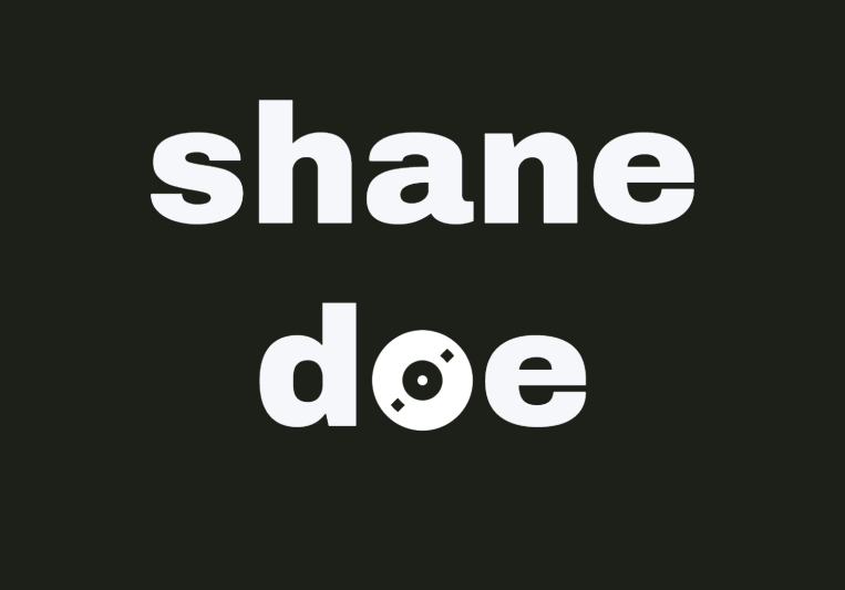 shane doe on SoundBetter