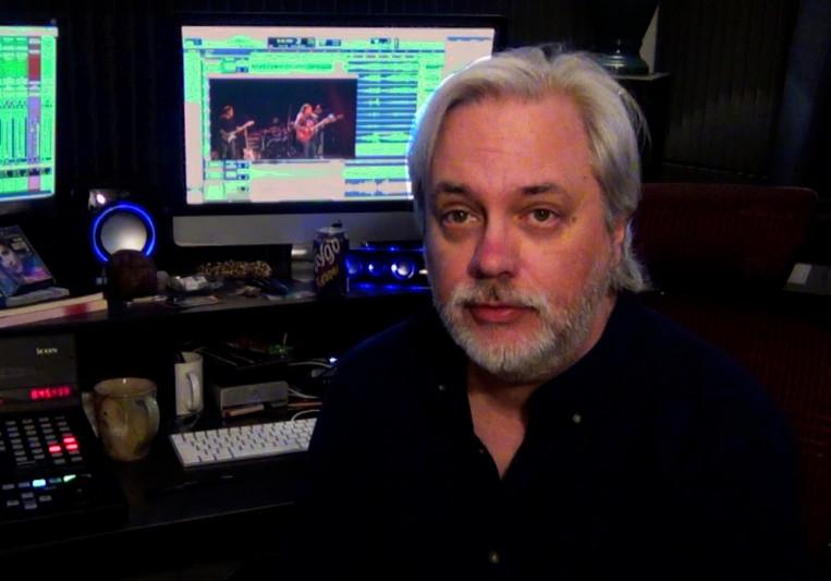 Stephen Szajna on SoundBetter