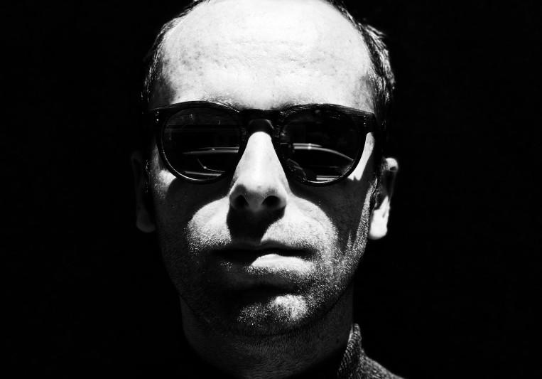 Robert Brandolino on SoundBetter