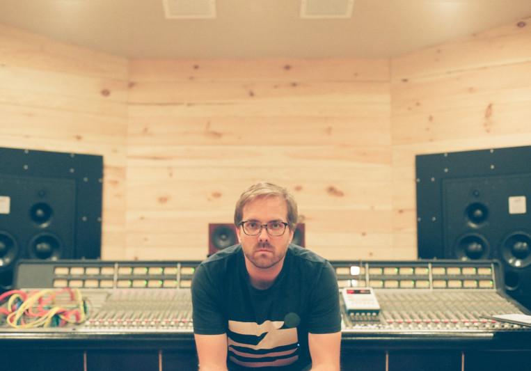 John Davis on SoundBetter