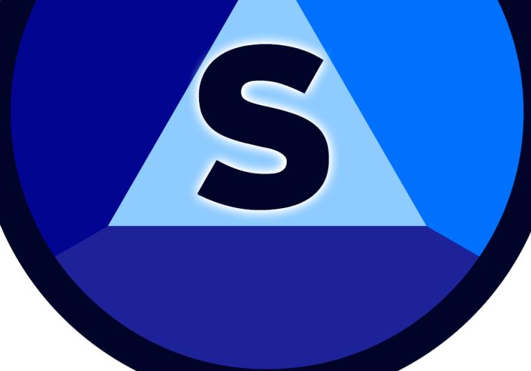 SAPPHIRE STUDIO on SoundBetter