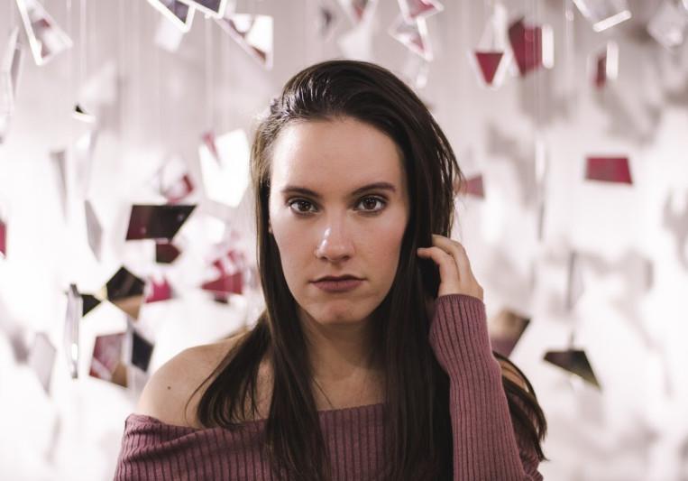 Devin Renee on SoundBetter