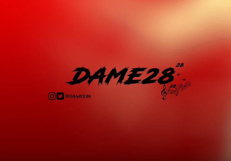 Dame28 on SoundBetter