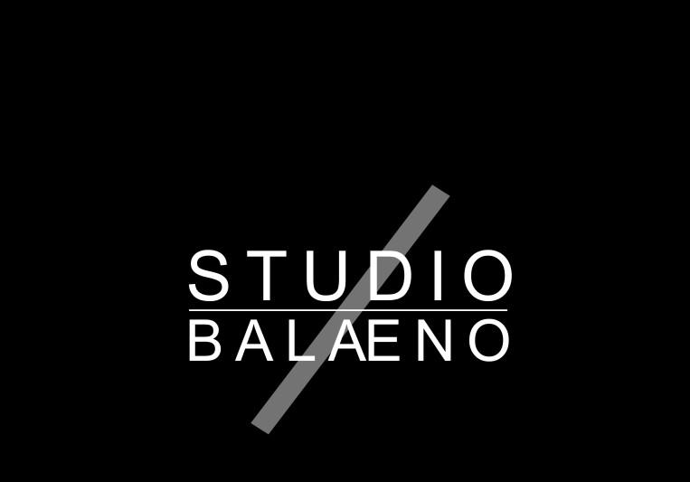 Studio Balæno on SoundBetter