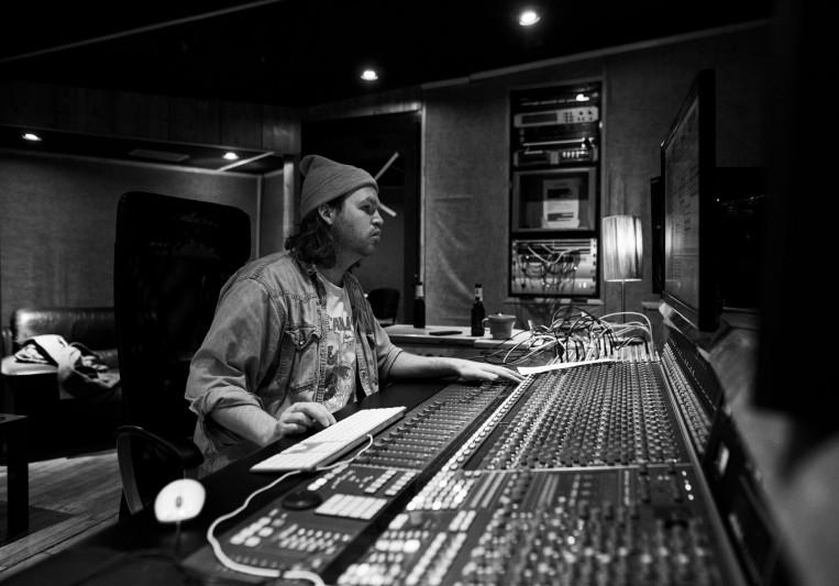 Yung Roen on SoundBetter