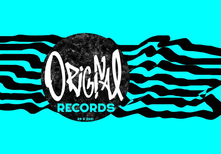 ORIGINAL RECORDS on SoundBetter