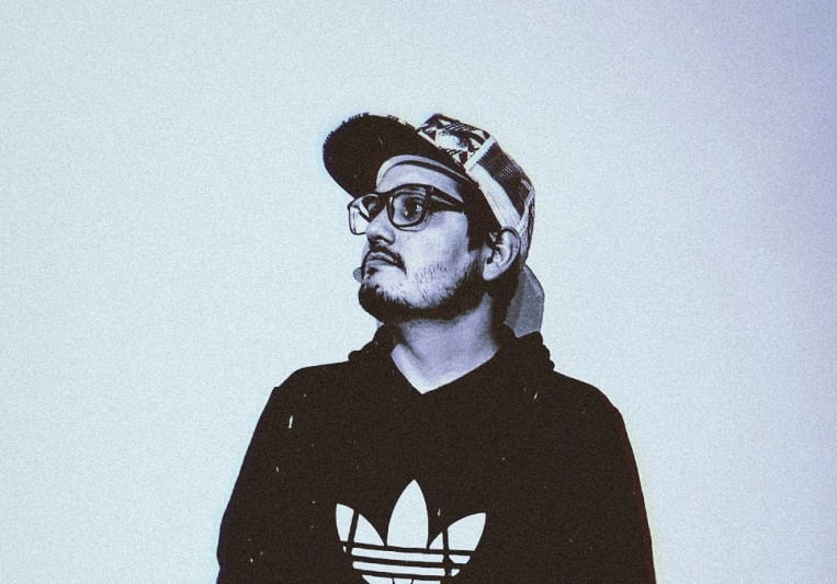 Aaron Mello on SoundBetter