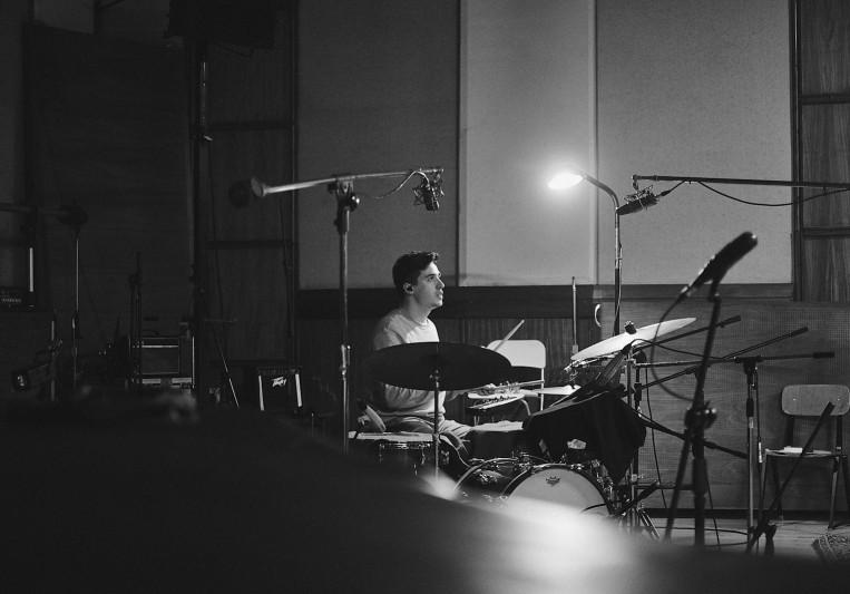 Francisco Santos on SoundBetter