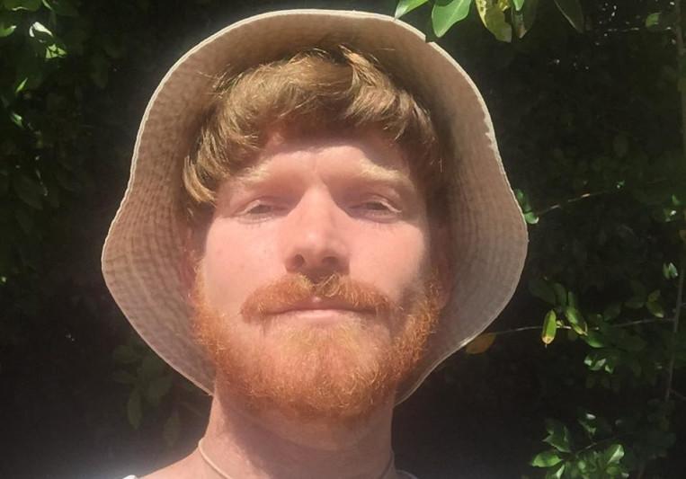 Josiah Birrell on SoundBetter