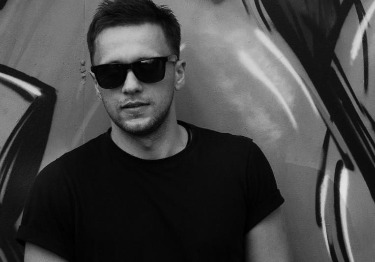 Taras Bazeev on SoundBetter