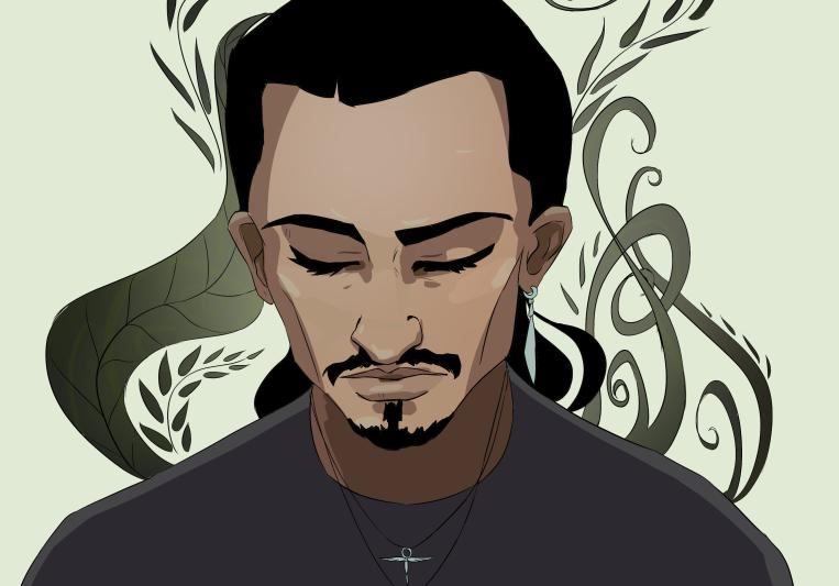 Manuel Andre on SoundBetter
