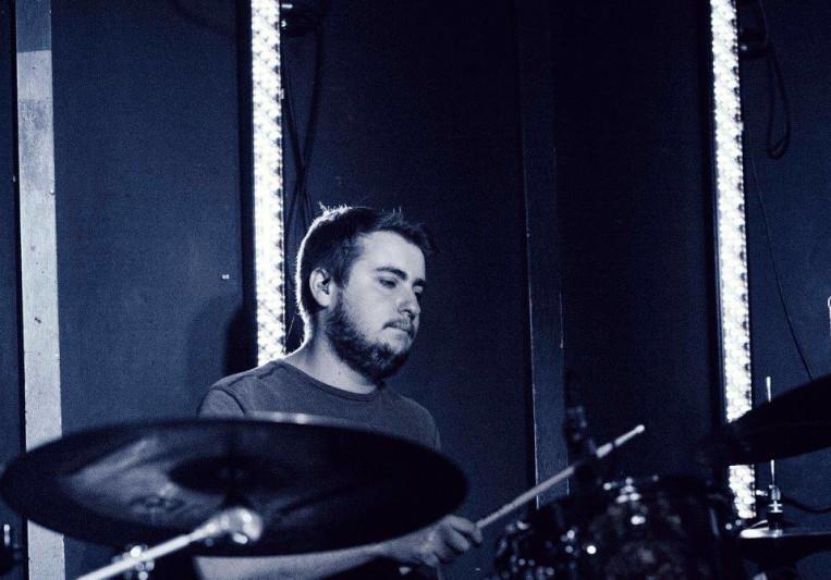 Dan Ince on SoundBetter