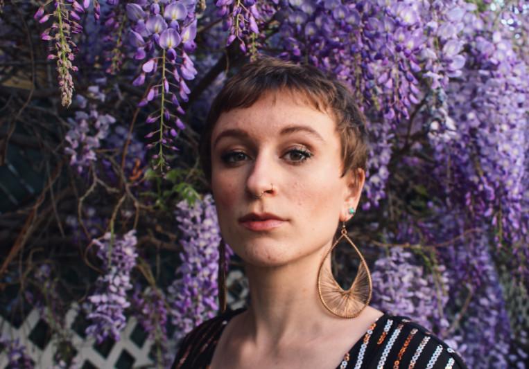 Tess Mueske on SoundBetter