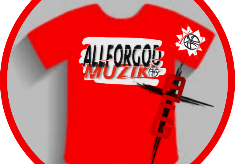 All For God Muzik on SoundBetter