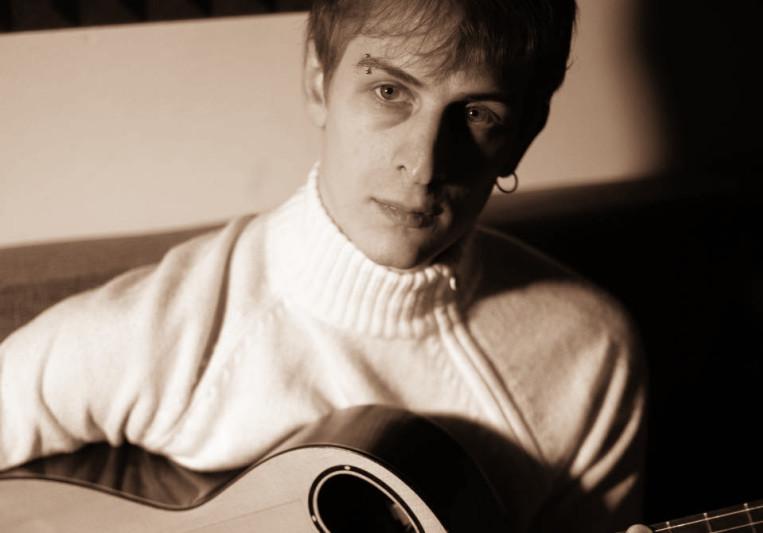 Daniele Belli on SoundBetter