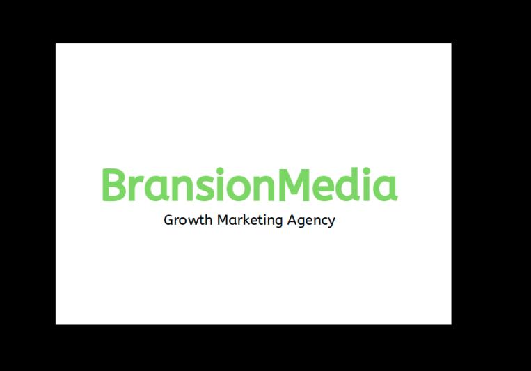 Bransionmedia on SoundBetter