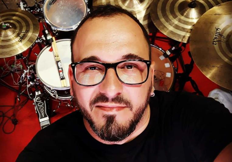 André Beranger on SoundBetter