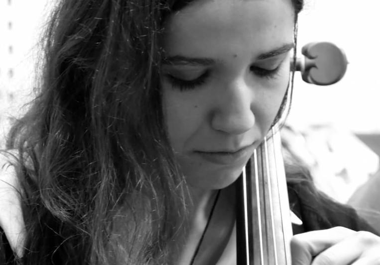 Raquel Sànchez on SoundBetter