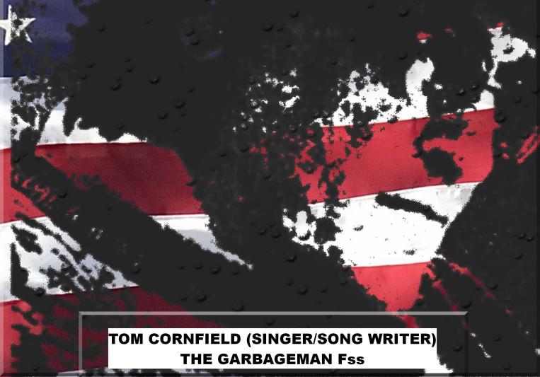 Thomas W Cornfield on SoundBetter