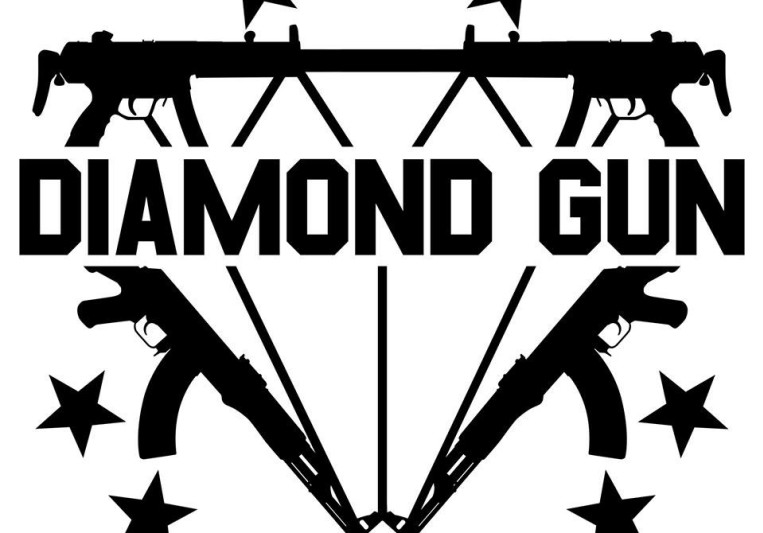 Diamond Gun Prod on SoundBetter