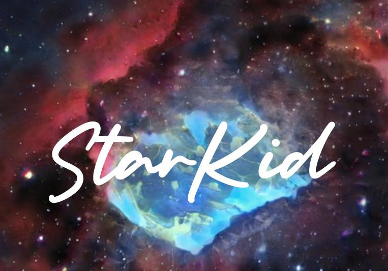 StarKid on SoundBetter