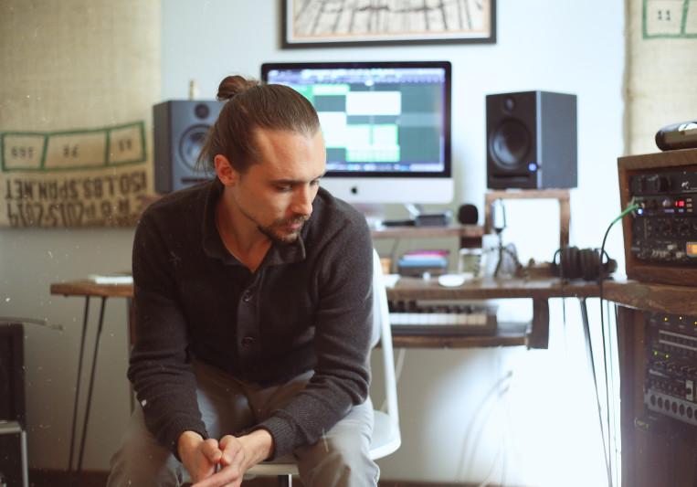 Deuel Studios on SoundBetter