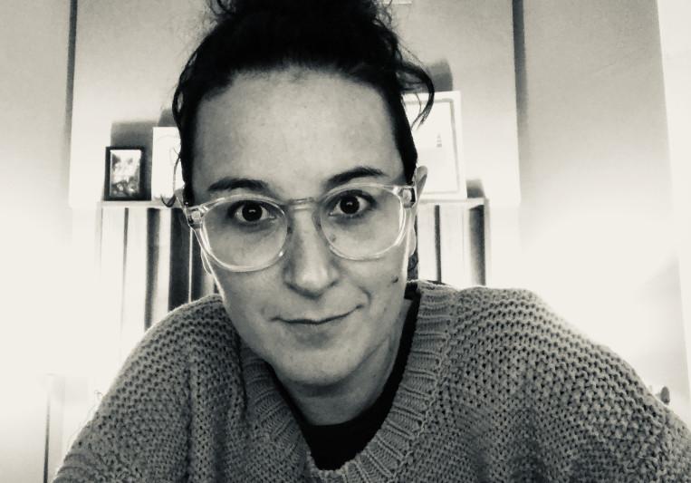 More Gemma on SoundBetter