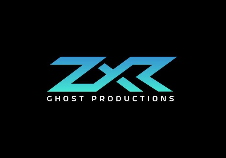 ZXR Ghostproductions on SoundBetter