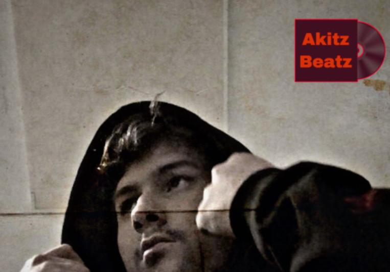 Akitz Beatz on SoundBetter