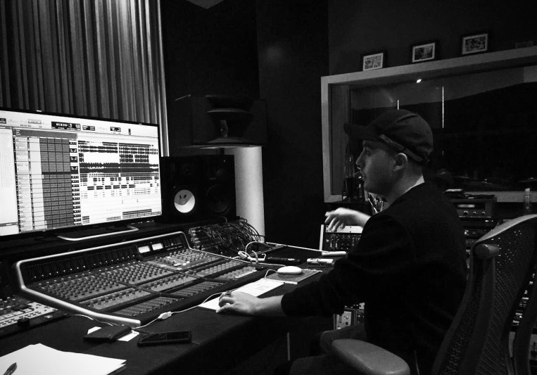 Victor H. Cauduro on SoundBetter