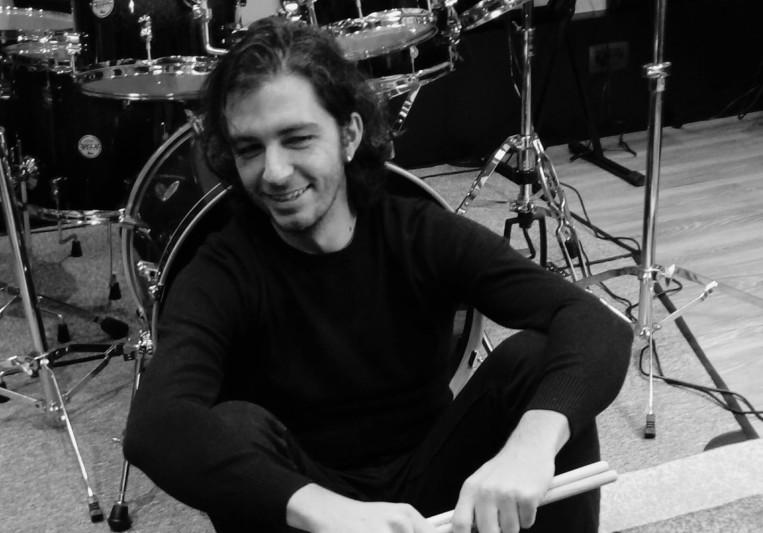 Max Palmirotta on SoundBetter
