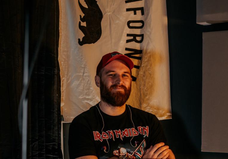 Daniel Kozlowski on SoundBetter