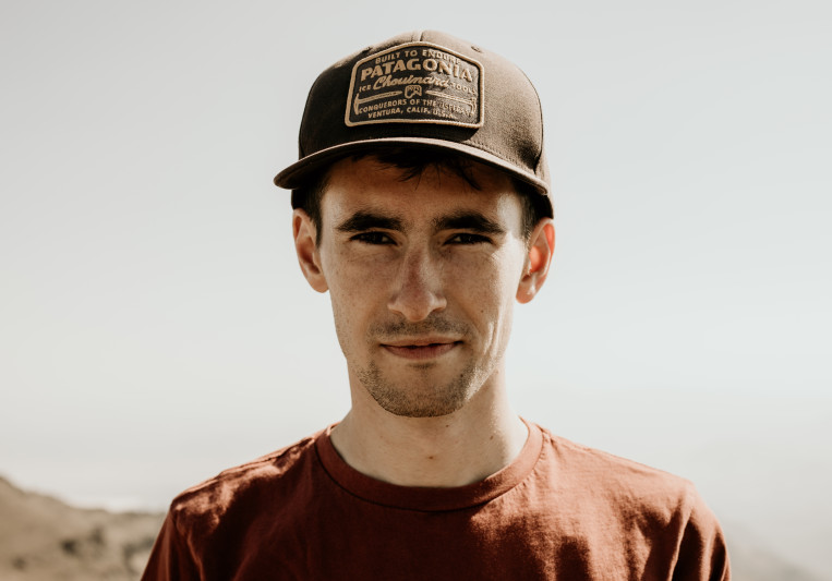 Alex A. on SoundBetter