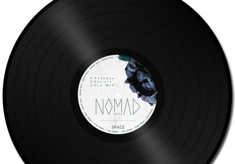 Nomad Hills on SoundBetter