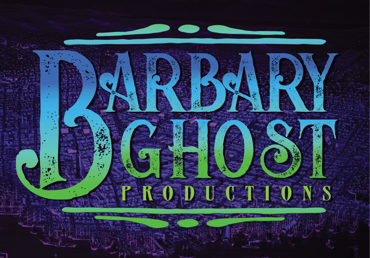 Barbary Ghost Productions on SoundBetter