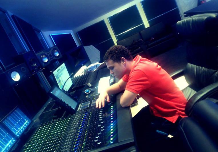 Daniel Flanagan on SoundBetter