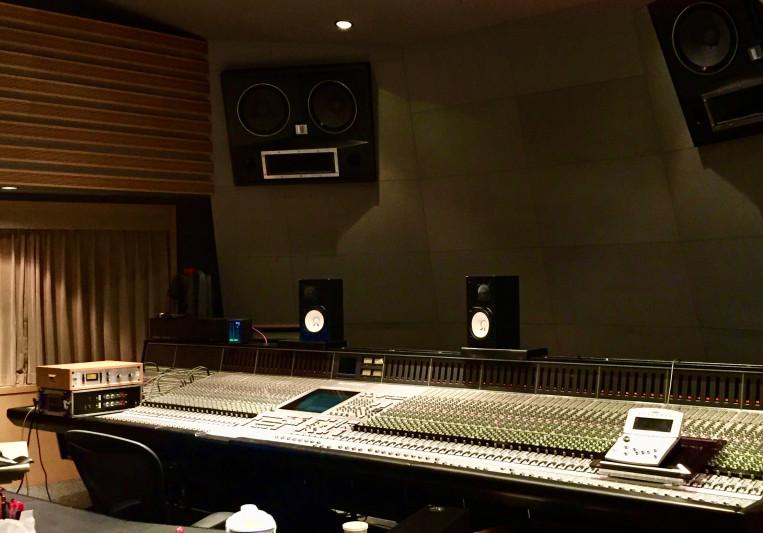 Misato T. on SoundBetter