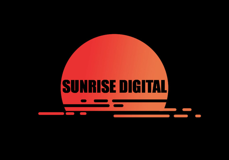 Sunrise Digital on SoundBetter