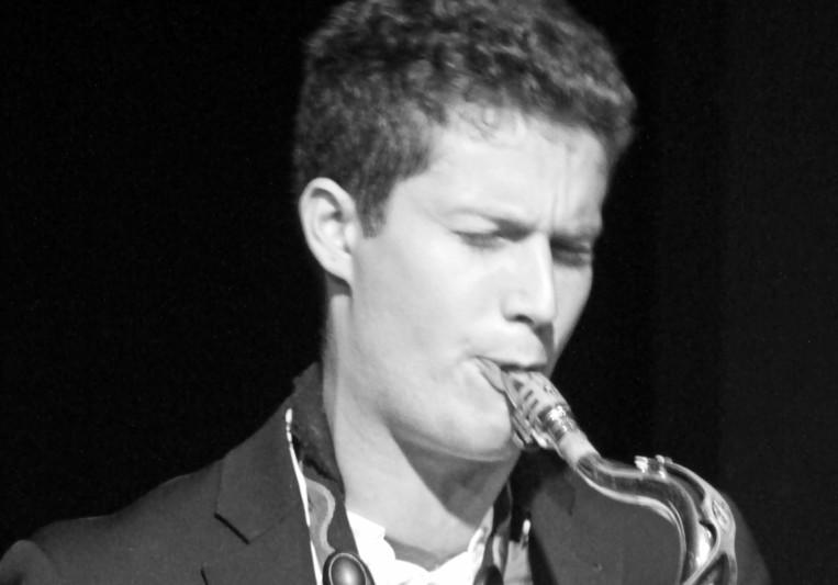 Sam Bishoff on SoundBetter