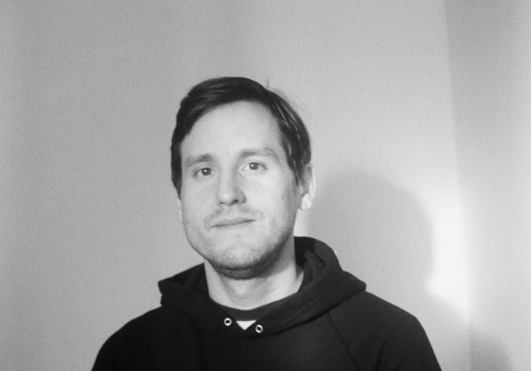 Adam Russell on SoundBetter