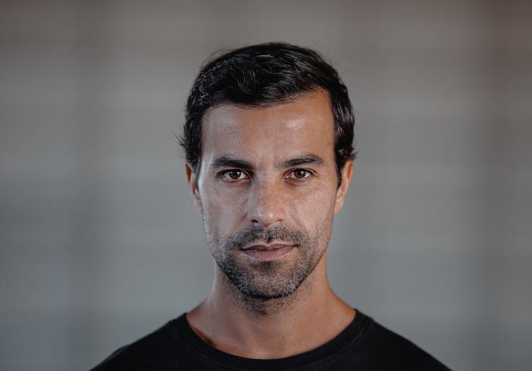 Pedro Goya on SoundBetter