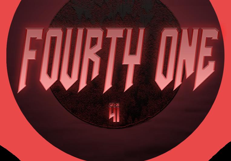 FOURTY ONE 41 on SoundBetter