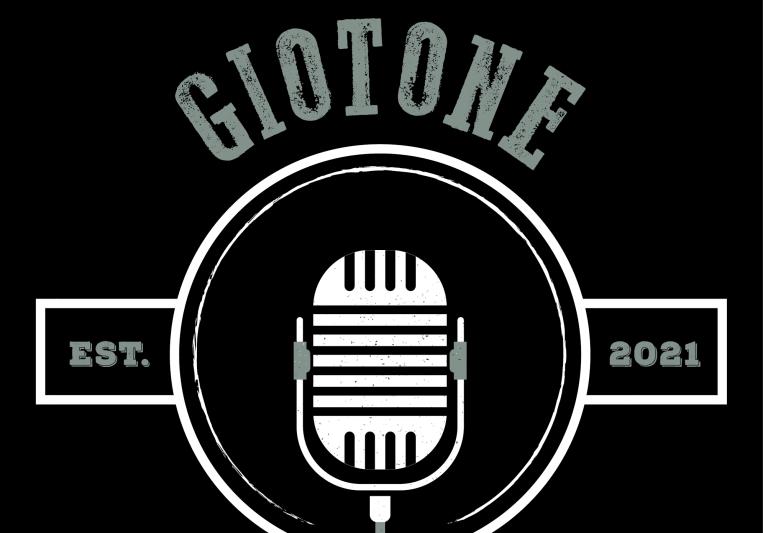 GiotoneStudio on SoundBetter