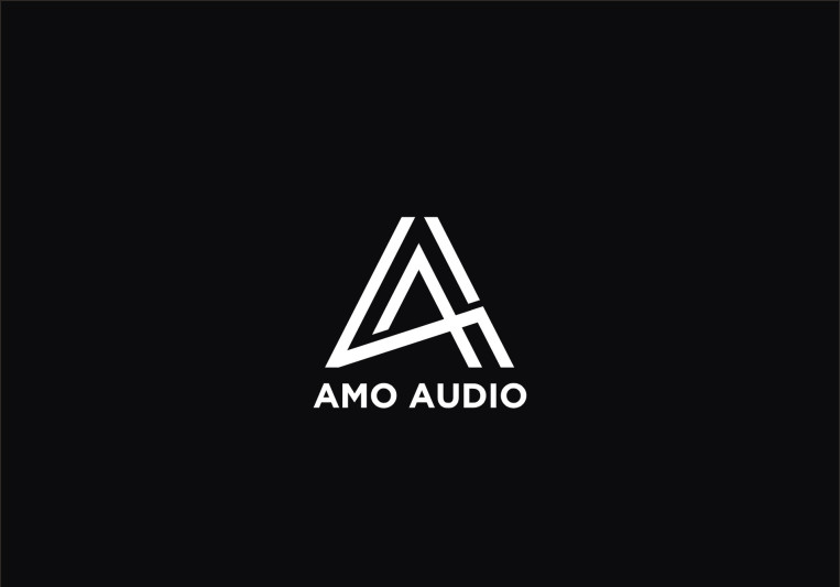 Amo Audio on SoundBetter