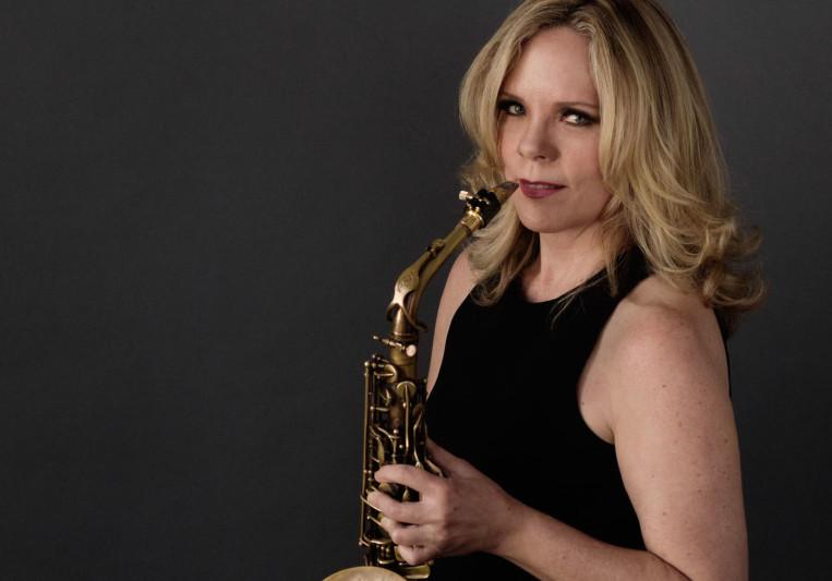 Laura Dreyer on SoundBetter