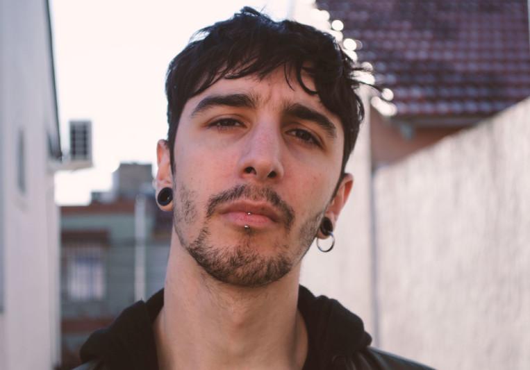 Julian Burgio on SoundBetter