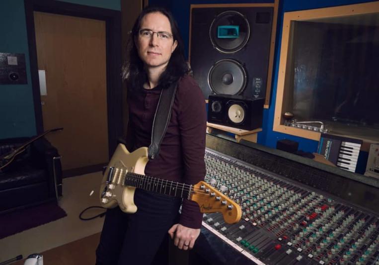 Matt Helm on SoundBetter