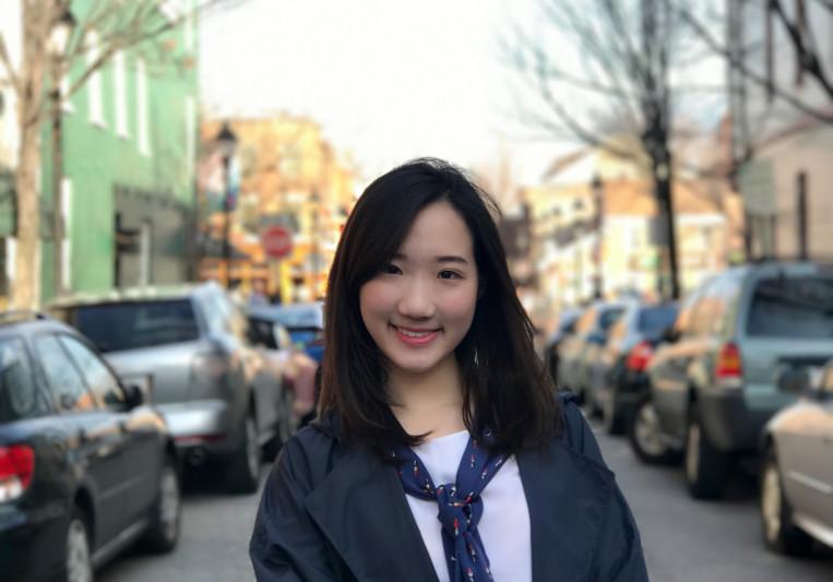 Hyejin Ahn on SoundBetter