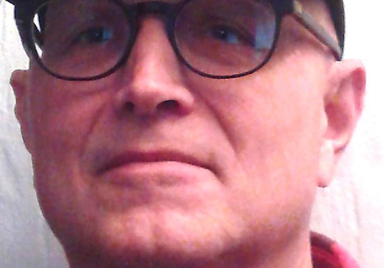 Brian Holtz Music - Composer on SoundBetter