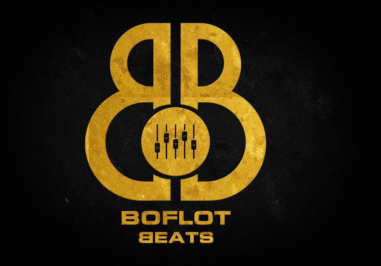 Boflot Beats on SoundBetter
